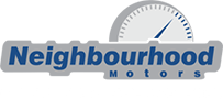 NEIGHBOURHOOD MOTORS