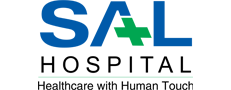 Sal Hospital