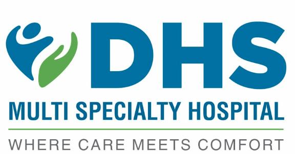 DHS Hospital