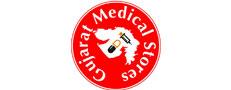 Gujarat Medical Stores