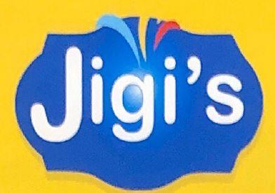 Jigi's Mukvas