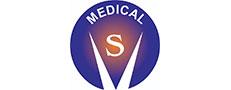 V.S.Medical Stores