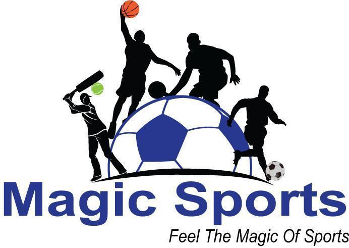 Magic Sports