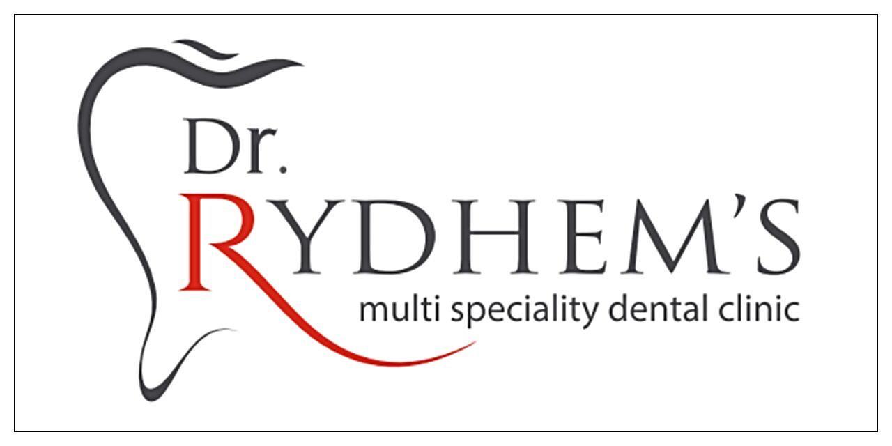Dr.Rydhem