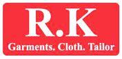 R.K GARMENTS PVT LTD